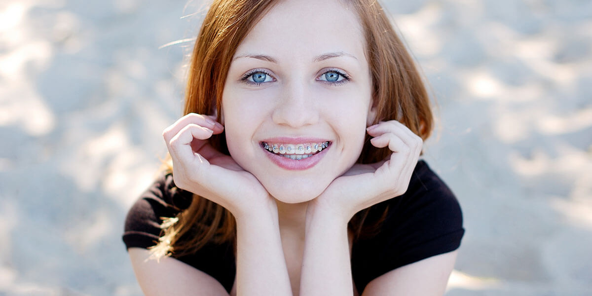 Why orthodontics decorative image
