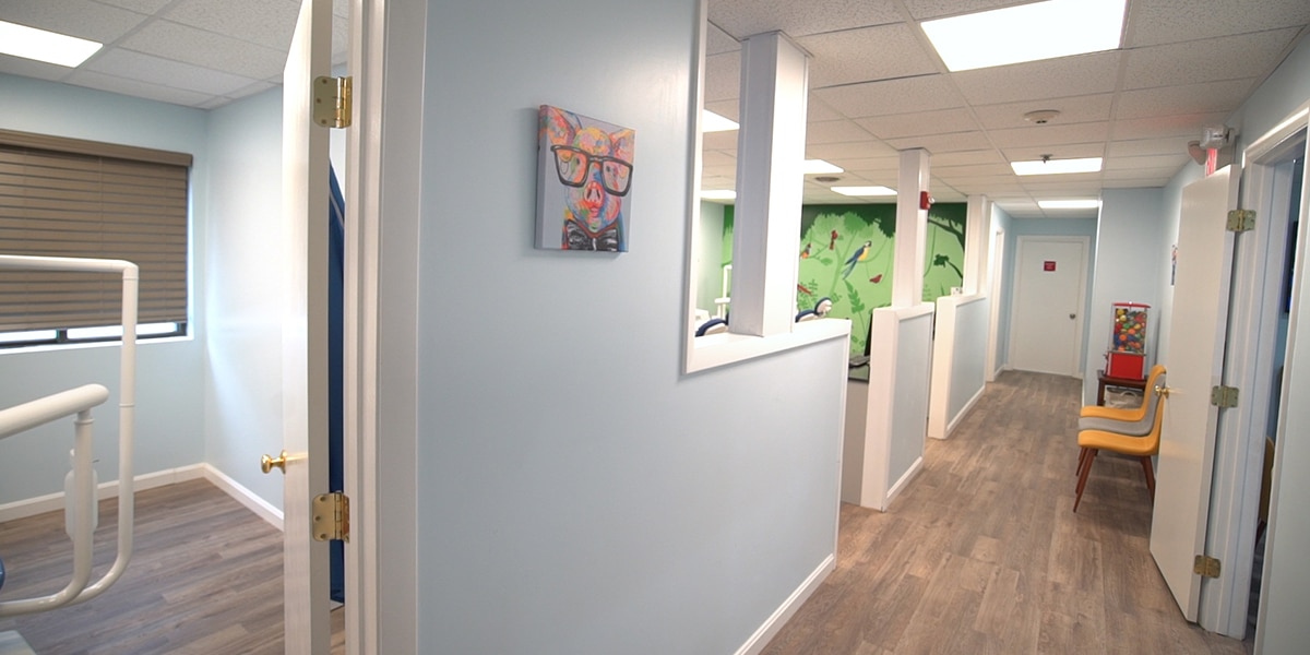 Office Photo Image